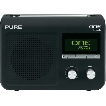 350_shop_Radio_PUREONE.jpg