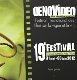 affiche_oenovideo2012_small.jpg