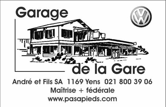 dia_garage_gare_yens_small.jpg