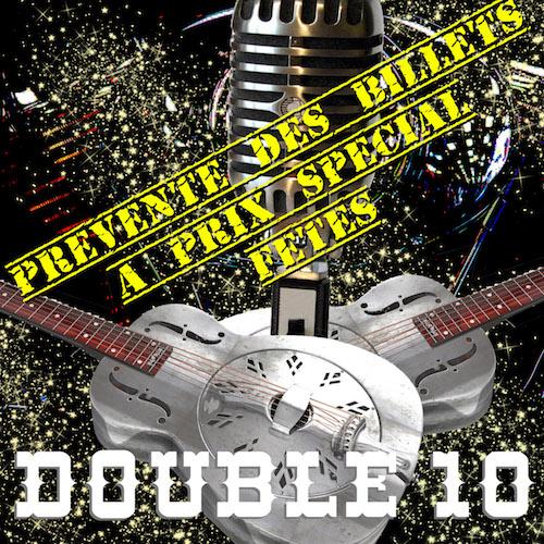 double10_prevente_noel.jpg