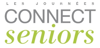 logo_journees_connect_senoirs_simple.jpg