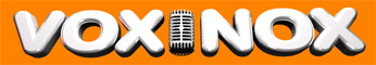 logovoxinox_orange.jpg