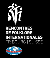 rencontre fribourg suisse